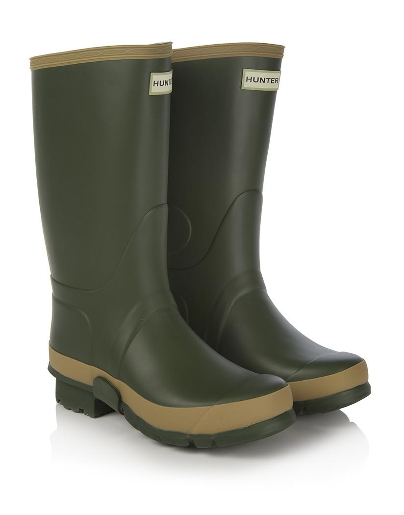 hunter_women_s_gardener_wellington_boots_-_vintage_green_1